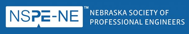NSPE Nebraska